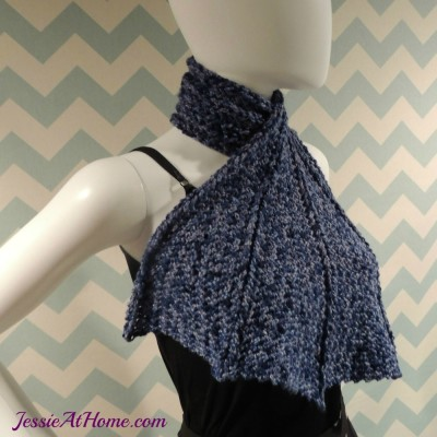 Free Crochet Dragon Scarf Pattern : Crochet Dragon Wing Scarf Jessie At Home