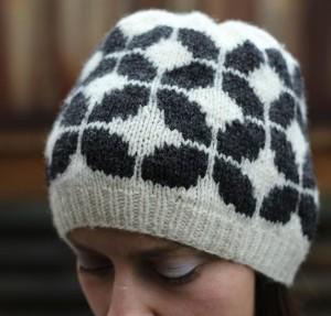 Vesica Piscis Hat Kit