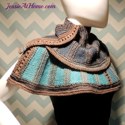Marching-Through-the-Looking-Glass-free-knit-pattern-by-Jessie-At-Home