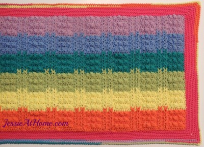 Textured-Bath-Mat-CAL-border-part-2