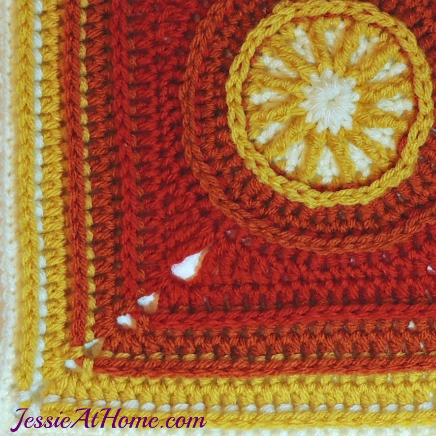 Flame-Square-free-crochet-pattern-by-Jessie-At-Home-2