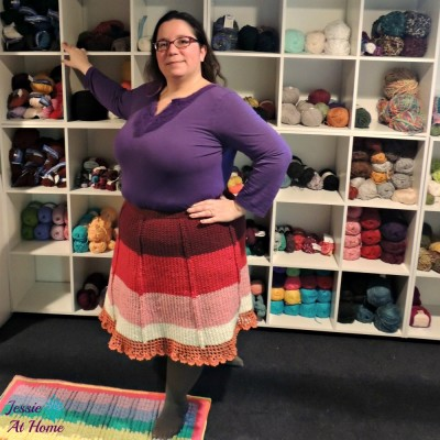 Looped-in-Love-free-crochet-pattern-by-Jessie-At-Home