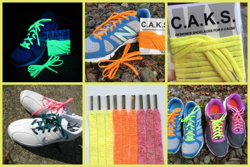 C.A.K.S.-Designer-Shoelaces-for-a-Cause
