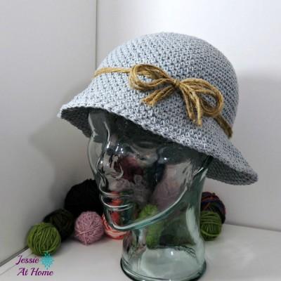 Denim-Bucket-Hat-free-crochet-pattern-by-Jessie-At-Home