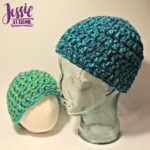 easy-unisex-beanie-free-crochet-pattern-by-jessie-at-home-1
