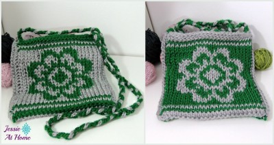 Fair-Isle-Tunisian-Crochet-Bag-front-and-back