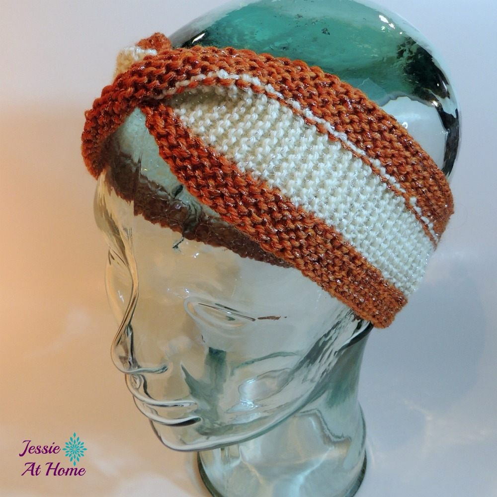 Pick-Up-Mobius-Ear-Warmers-free-knit-pattern-by-Jessie-At-Home