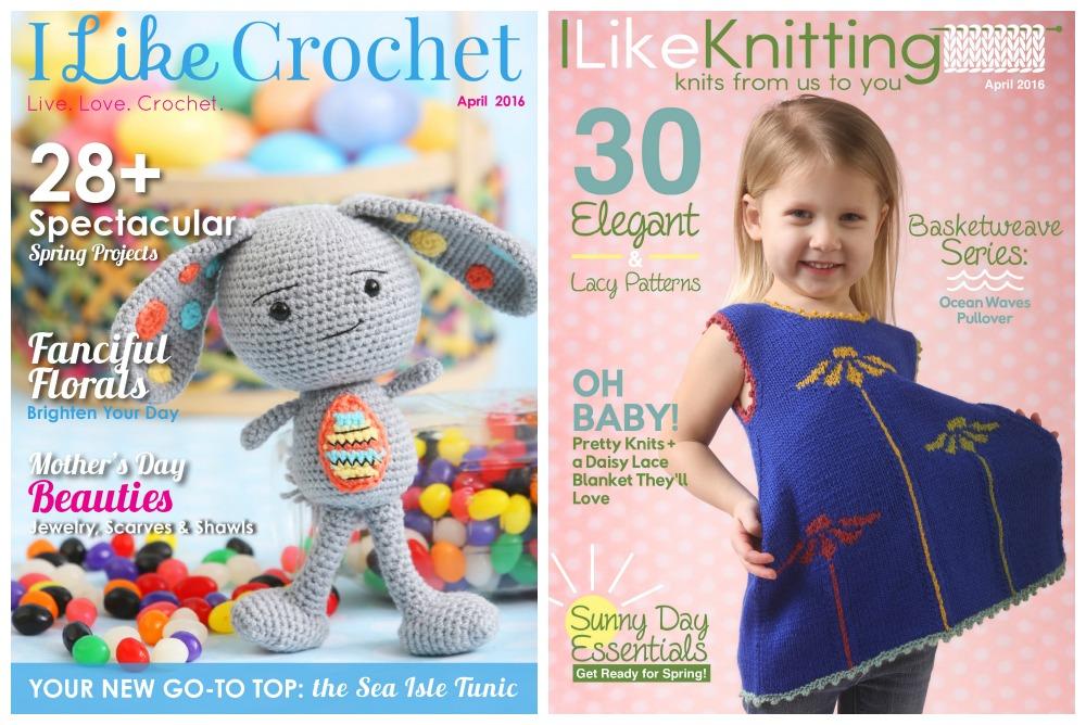 I-Like-Crochet-and-Knitting- April-2016