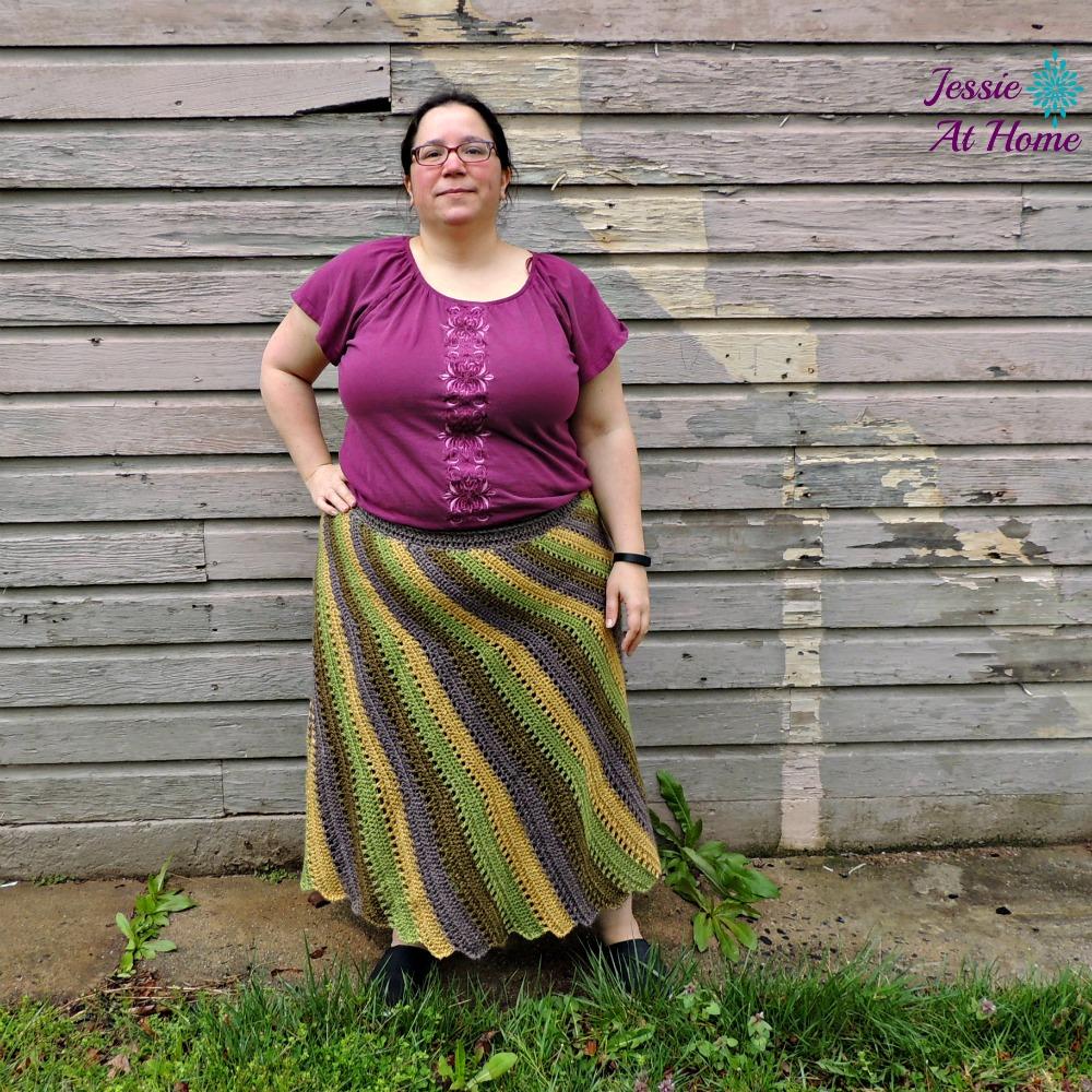 https://jessieathome.com/off-balance-skirt/