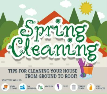 spring-cleaning-infographic-top