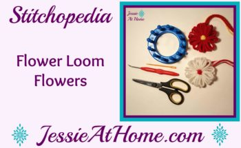 Stitchopedia-Flower-Loom-Flowers-Cover
