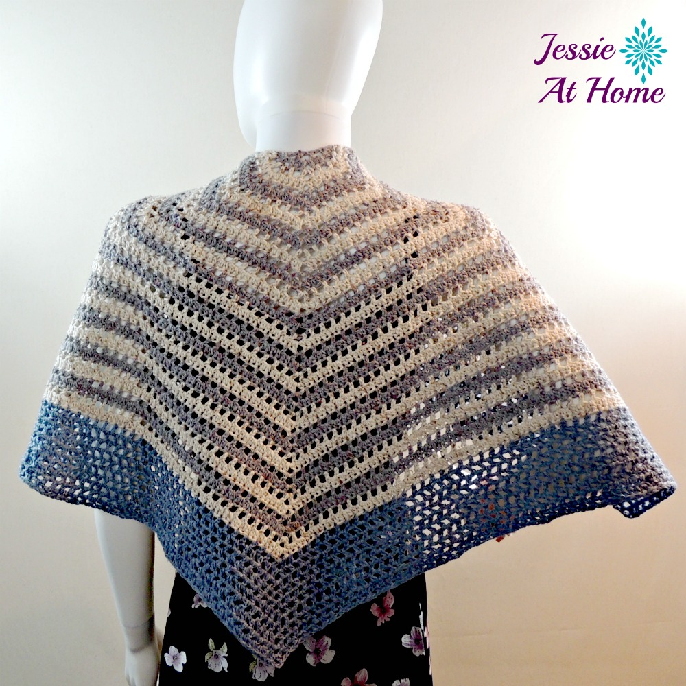 Four-Sixths-Wrap-free-crochet-pattern-by-Jessie-At-Home-3