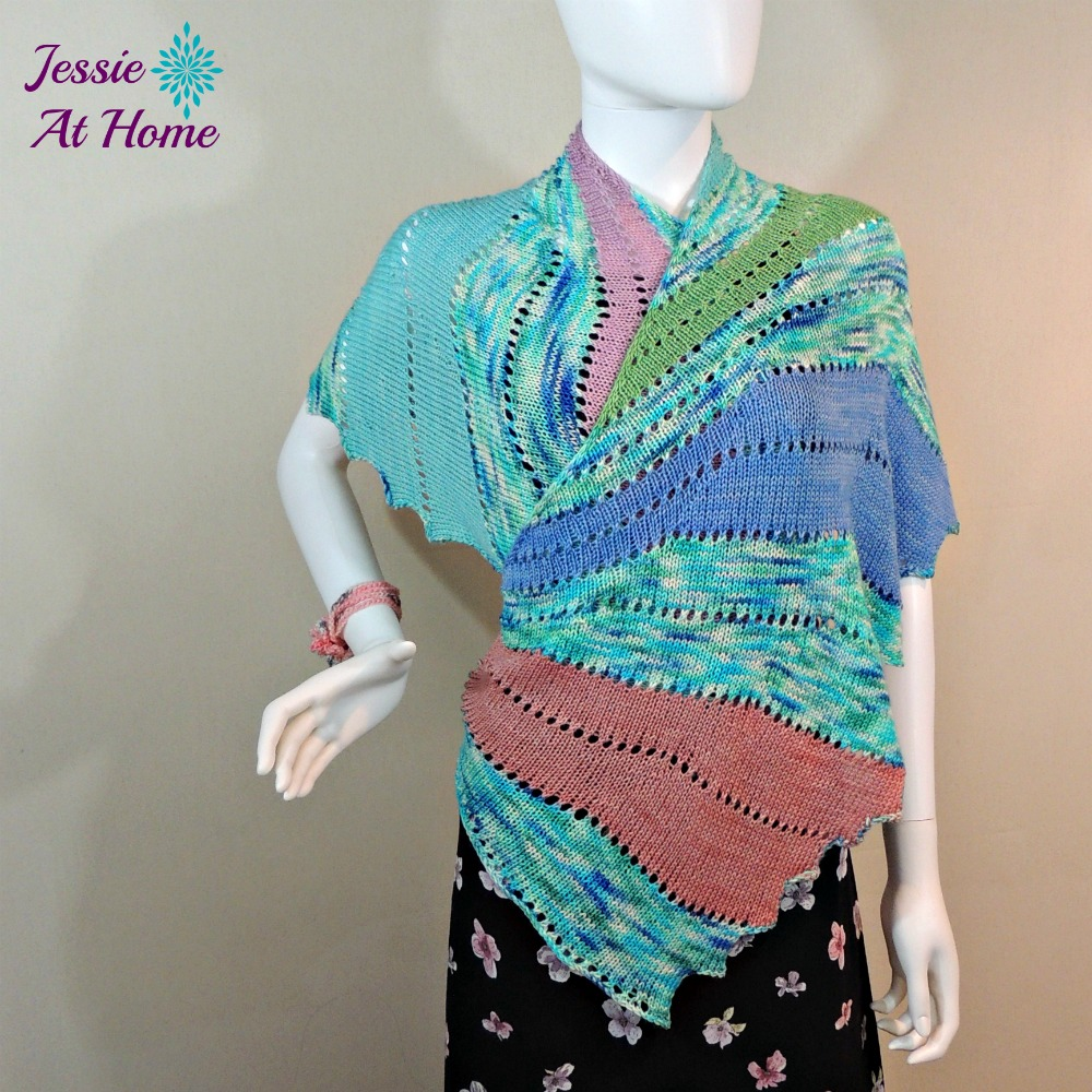 Skylark-Through-the-Looking-Glass-free-knit-pattern-Jessie-At-Home-1