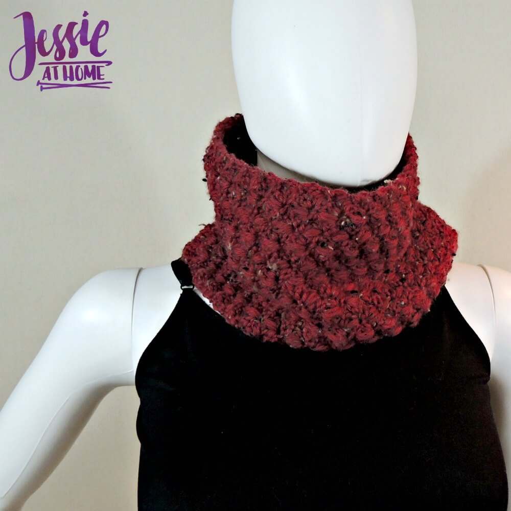 puffed-shells-free-crochet-pattern-by-Jessie-At-Home-1