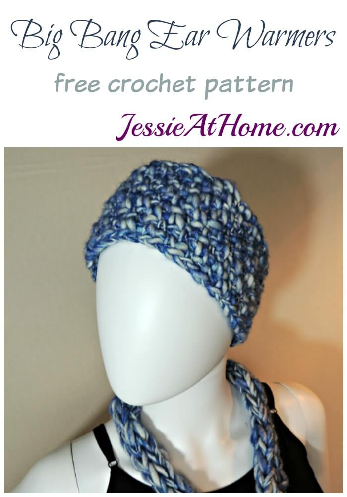big-bang-ear-warmers-free-crochet-pattern-by-jessie-at-home