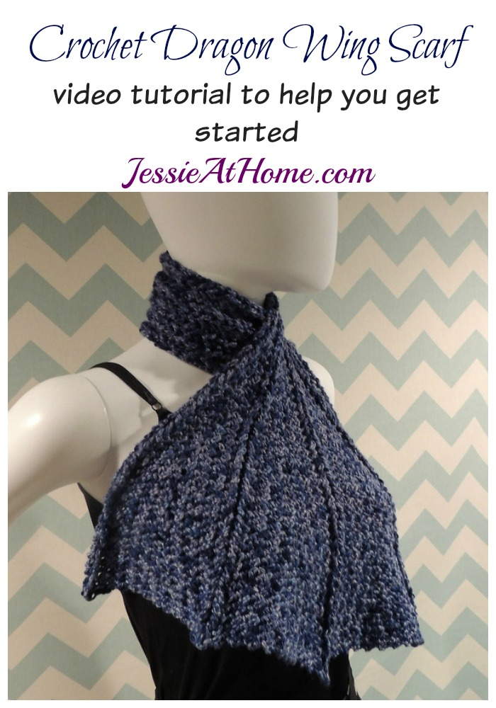 crochet-dragon-wing-scarf-video-tutorial-by-jessie-at-home