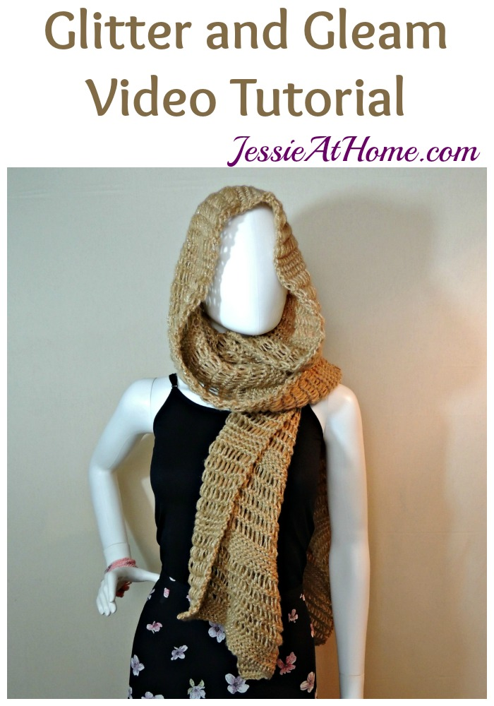 glitter-and-gleam-super-scarf-video-tutorial-by-jessie-at-home