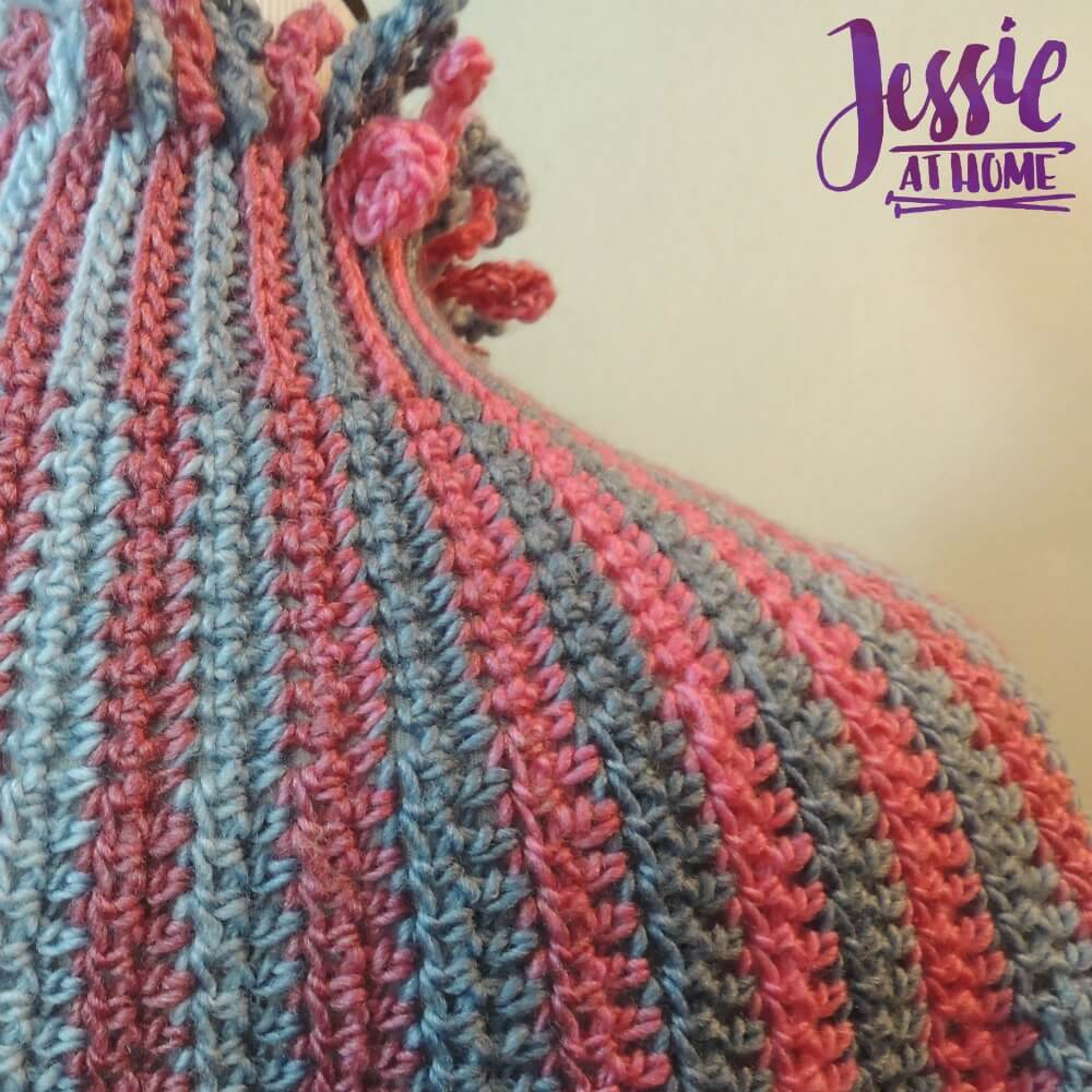 quiver-capelette-free-crochet-pattern-by-jessie-at-home-3