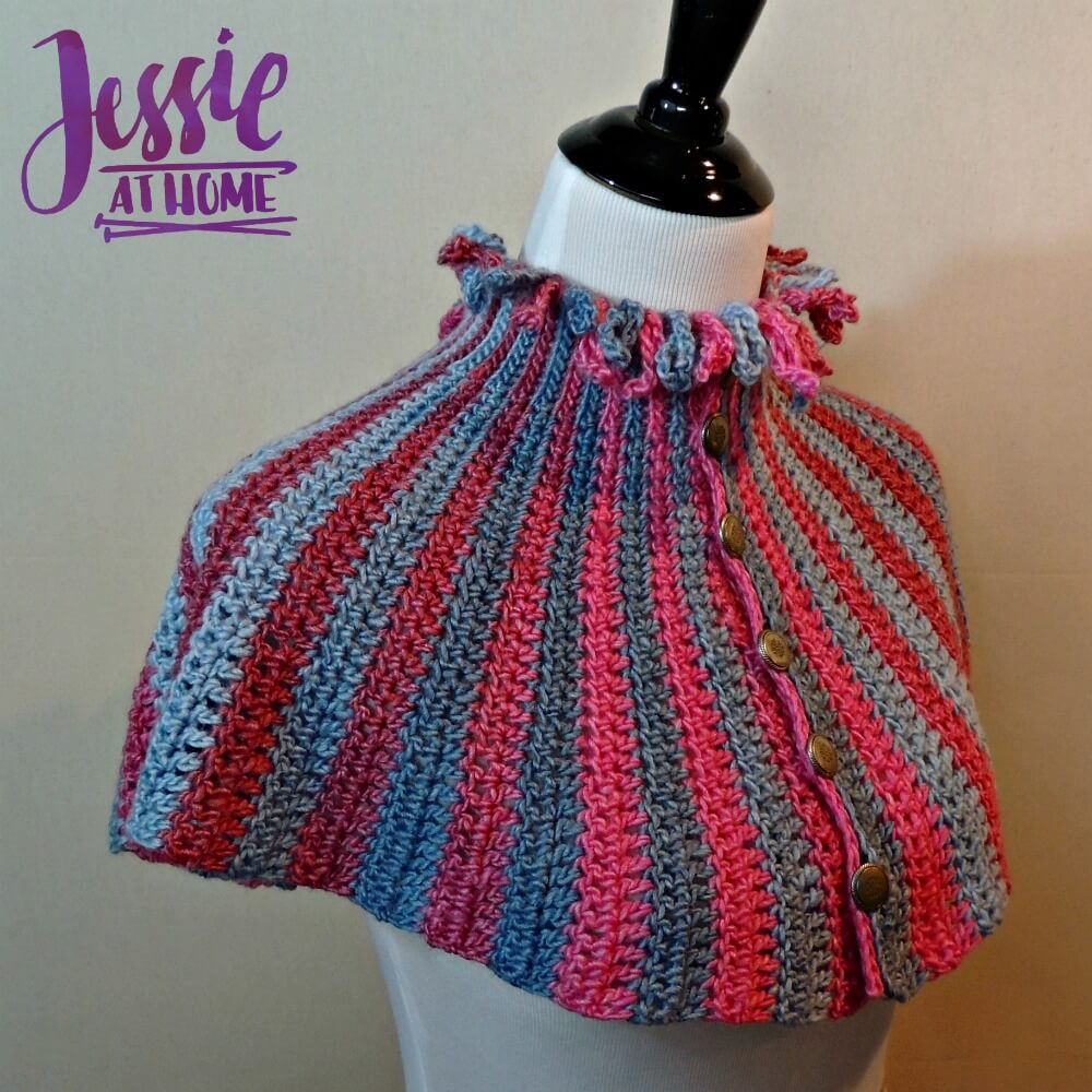 quiver-capelette-free-crochet-pattern-by-jessie-at-home-4