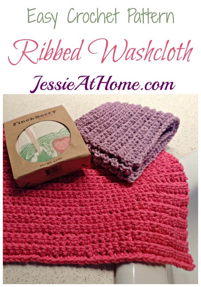 ribbed-washcloth-easy-crochet-pattern-by-jessie-at-home