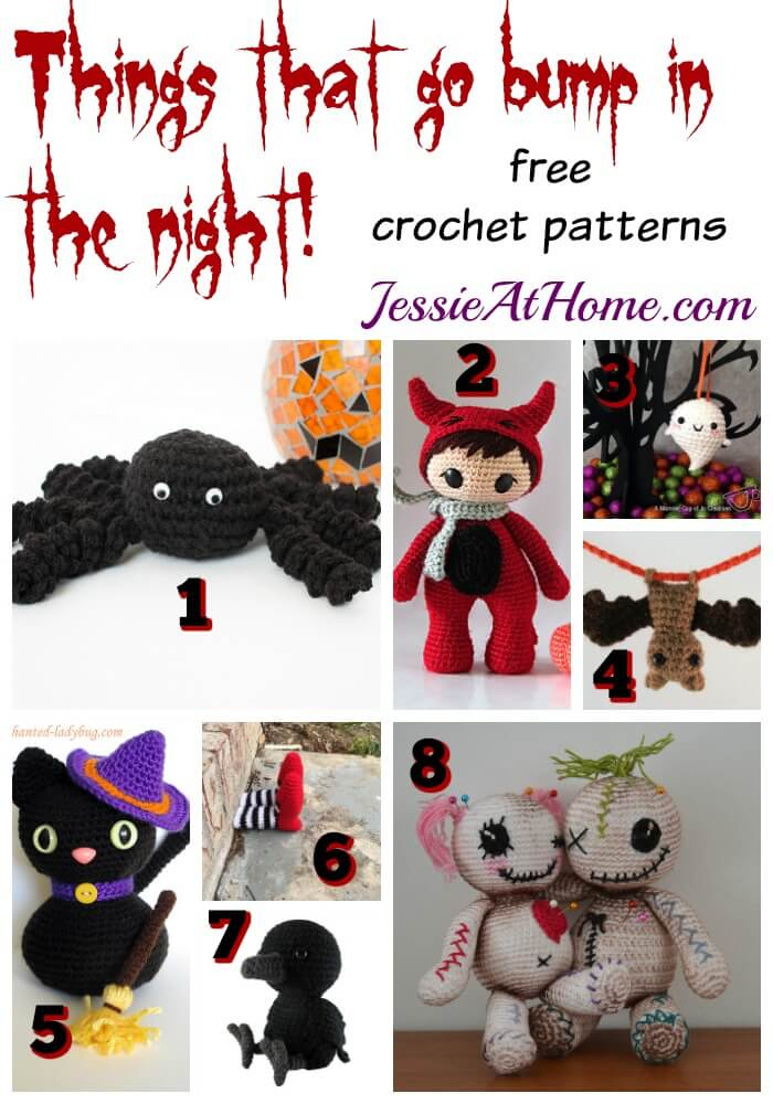 things-that-go-bump-in-the-night-free-crochet-patterns-from-jessie-at-home