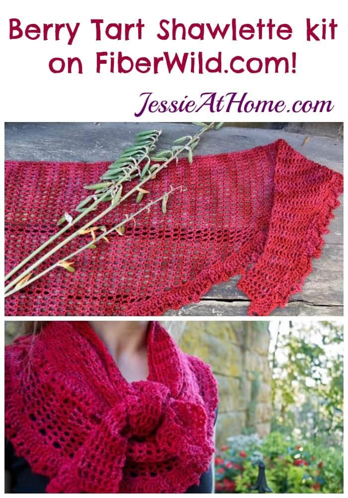 berry-tart-shawlette-kit-on-fiberwild-from-jessie-at-home