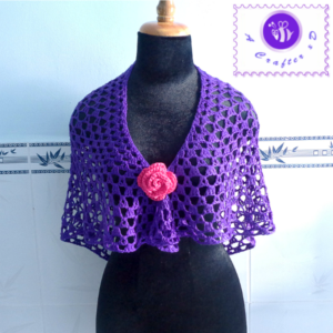 crochet-shawls-12-free-crochet-patterns-10