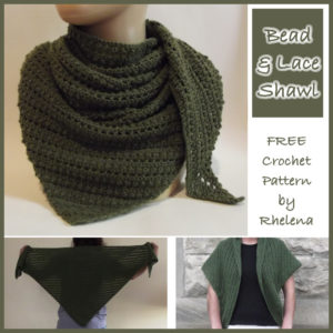 crochet-shawls-12-free-crochet-patterns-12