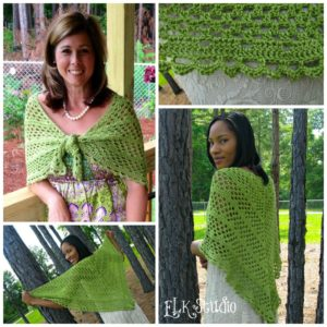 crochet-shawls-12-free-crochet-patterns-2