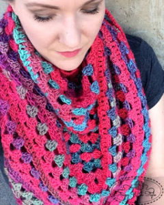 crochet-shawls-12-free-crochet-patterns-4