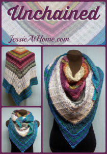 crochet-shawls-12-free-crochet-patterns-5