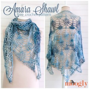crochet-shawls-12-free-crochet-patterns-6