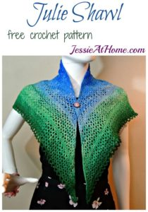 crochet-shawls-12-free-crochet-patterns-9