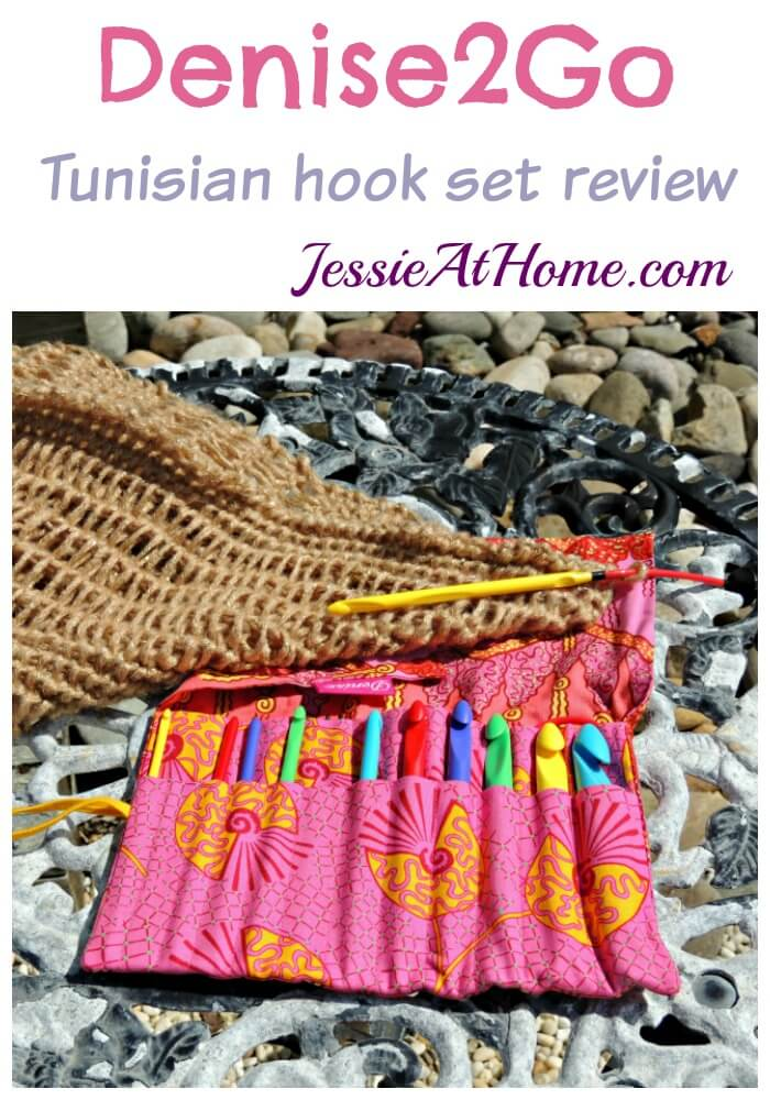 denise2go-tunisian-hook-set-review-from-jessie-at-home
