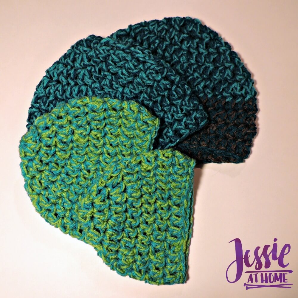 easy-unisex-beanie-free-crochet-pattern-by-jessie-at-home-2