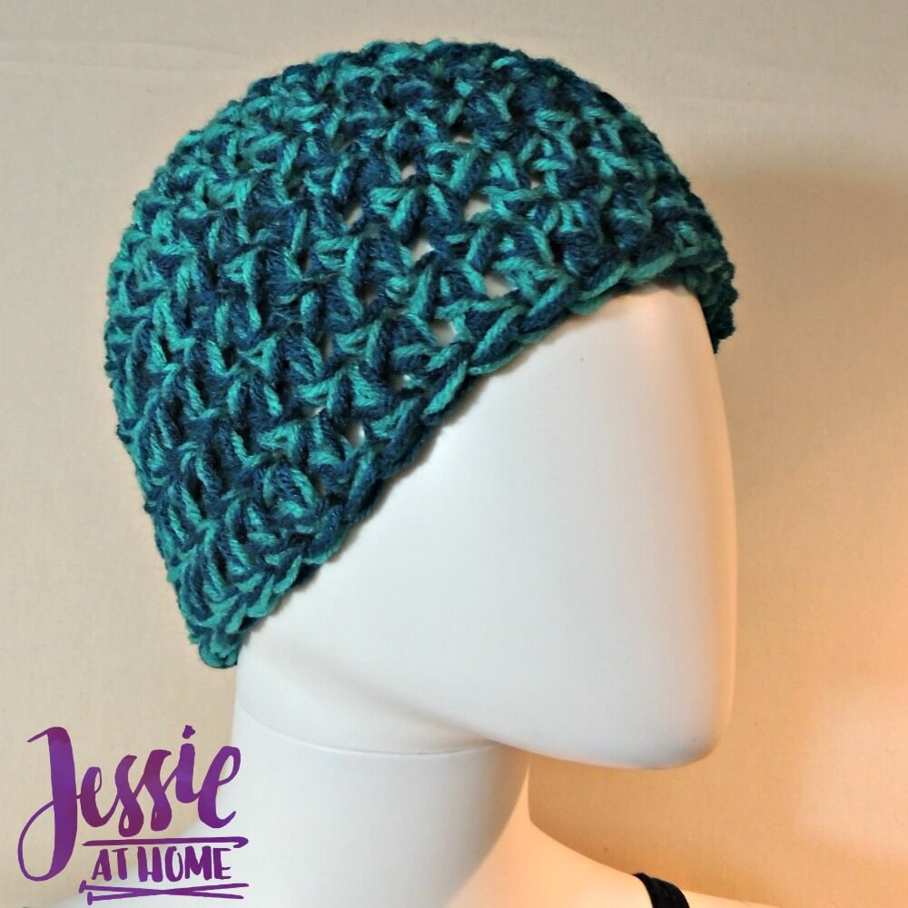 easy-unisex-beanie-free-crochet-pattern-by-jessie-at-home-3