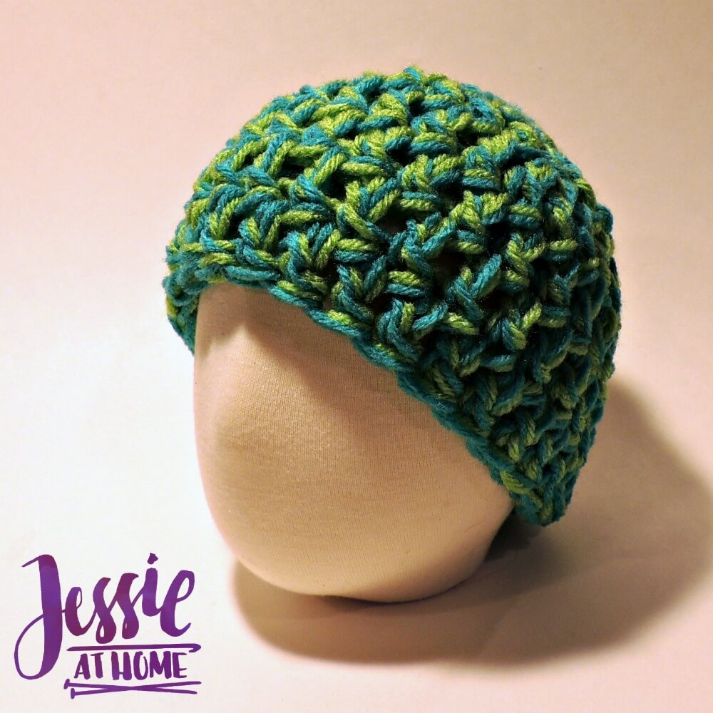 easy-unisex-beanie-free-crochet-pattern-by-jessie-at-home-4