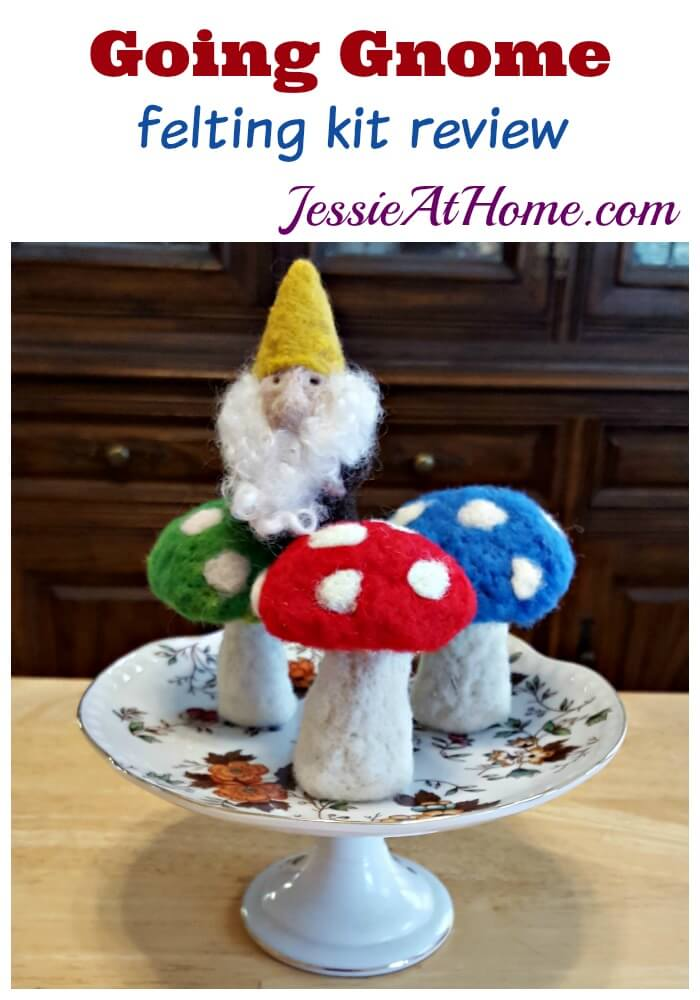 going-gnome-felting-kit-review-from-jessie-at-home