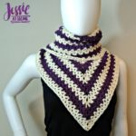pointedly-free-crochet-pattern-by-jessie-at-home-1