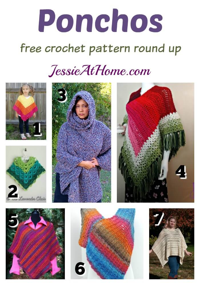 ponchos-free-crochet-patterns-from-jessie-at-home