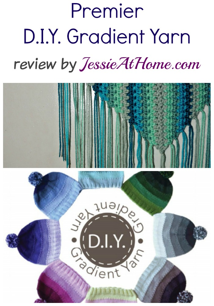 premier-diy-gradient-yarn-review-by-jessie-at-home