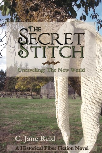 the-secret-stitch-review-from-jessie-at-home