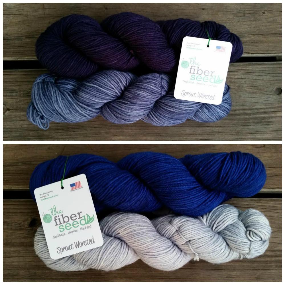 fiber-seed-yarn-giveaway