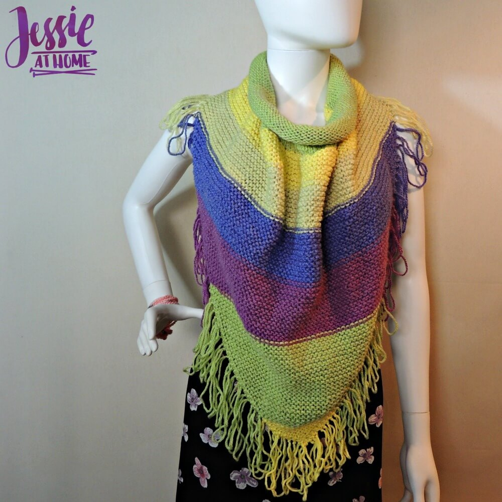 becky-cowl-free-crochet-pattern-by-jessie-at-home-4