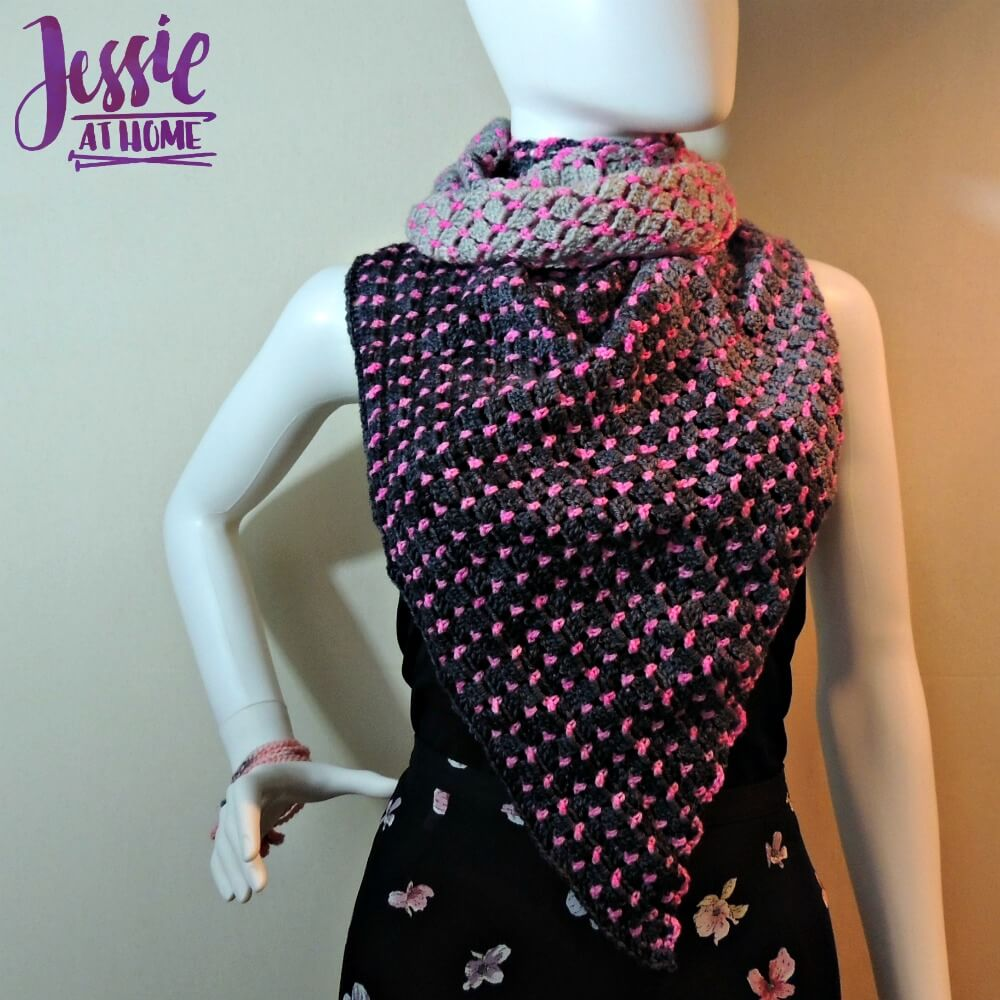 cascade-free-crochet-pattern-by-jessie-at-home-2