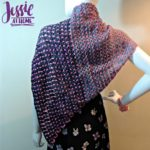 cascade-free-crochet-pattern-by-jessie-at-home-5