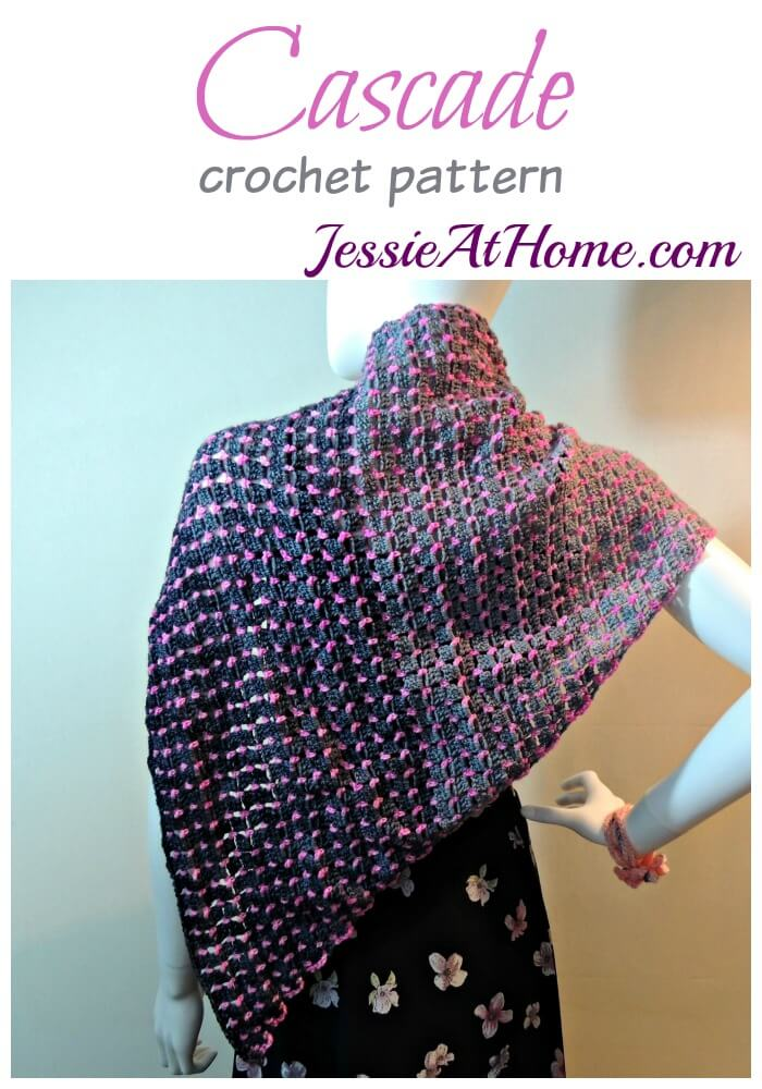 cascade-free-crochet-pattern-by-jessie-at-home
