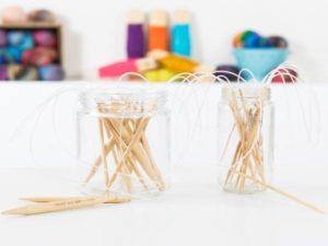 clover-takumi-bamboo-circular-knitting-needles-craftsy-supply