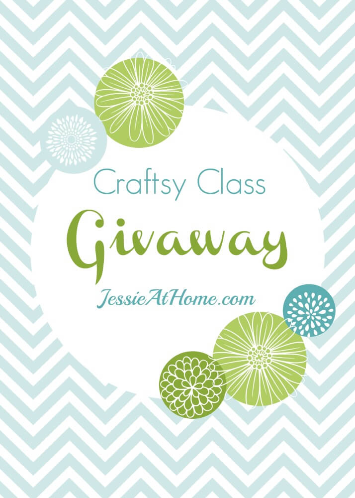 craftsy-class-giveaway-from-jessie-at-home