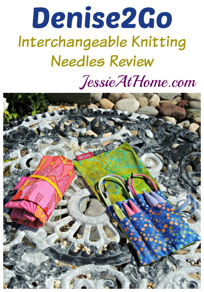 denise2go-interchangeable-knitting-needles-review-from-jessie-at-home